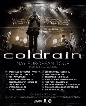coldrain-MAY-EUROPEAN-TOUR.jpg