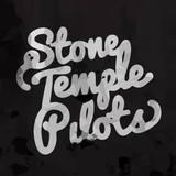 STONE TEMPLE PILOTS、新ヴォーカリストの募集を開始!
