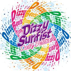 Dizzy_beats.jpg