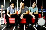 大阪 堺発の3ピース・バンド Down the Rabbit-Hole、4/13にリリースする初の全国流通盤となるミニ・アルバム『Rabbit Killer』より「21」のMV公開!