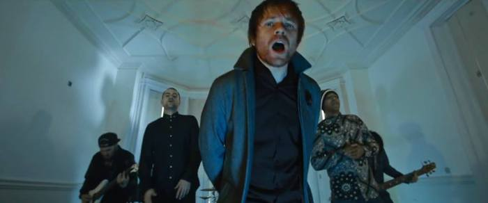 "ENTER SHIKARIのRoughton ""Rou"" Reynolds (Vo)、UKのDjent/ラップ・メタル・バンド HACKTIVISTの新曲「TAKEN」にゲスト参加したMV公開!"