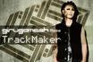 ギルガメッシュのЯyoによるコラム「Track Maker」VOL.12公開!今回はバンドの解散を前にして、この12年間ギルガメッシュを支えてきてくれたファンに感謝の気持ちを綴る!