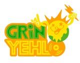 """注目の若手バンドが集結するライヴ・イベント""""GRINYEHLO 2016""""、5/14に渋谷O-WESTにて開催!第1弾出演アーティストにSABANNAMAN、EVERLONG、forestribeら6組決定!"""