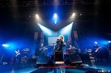 MERRY、テツ復帰のEXシアター六本木公演を収録したライヴDVDを6/22にリリース!