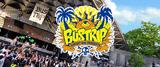 "SUNSET BUS主催の野外イベント""BUS TRIP 2016""、6/26に服部野外音楽堂にて開催決定!"