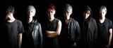 ラウド・シーンの新星 UNIONS、デビュー・アルバム『OUR LIFE IS OUR ARTS』のリリース日が5/11に決定!IF I WERE YOU、DIAMONDS TO DUSTら豪華ゲスト陣も明らかに!