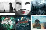 【今週の注目のリリース②】ASKING ALEXANDRIA、Xmas Eileen、Equal、SEVER BLACK PARANOIA、FOAD、Alterら12タイトル!