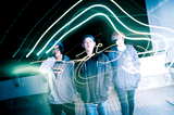 """新体制となったENTH、5月より東名阪にて開催する自主企画""""タクミ(18)とイク!ドキドキ筆下ろしバスツアー""""のゲストにALL FOUND BRIGHT LIGHTS、GIZMOが決定!"""