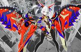 "PALOW × 吉崎 響 × TeddyLoid × DAOKO、注目のクリエイター4人による専門学校""HAL""の新CMが完成!本日4/5より学校公式サイトで先行公開!"