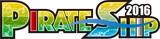"""7/29-31に大分で開催される屋内型イベント""""PIRATE SHIP 2016""""、第1弾出演アーティストにlocofrankが決定!"""