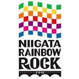 """新潟のサーキット・イベント""""NIIGATA RAINBOW ROCK 2016""""、第5弾出演アーティストにWANIMA、バックドロップシンデレラら9組決定!タイムテーブルも公開!"""
