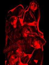 今井寿(BUCK-TICK)と藤井麻輝(minus(-)/睡蓮)によるインダストリアル・ユニット SCHAFT、5/25にリリースするライヴ映像作品のトレイラー映像公開!