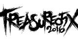 """TREASURE05X 2016""、ラグーナビーチ公演第1弾出演アーティストにSiM、ラスベガス、TOTALFAT、BLUE ENCOUNT、WANIMAら11組決定!"