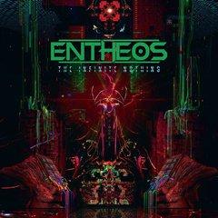 ENTHEOS.jpg