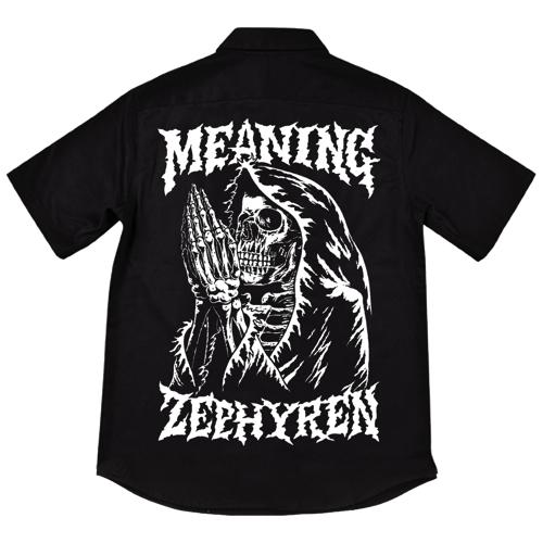MEANING_Zephyren_shirt.jpg