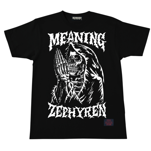 MEANING_Zephyren_t-shirt.jpg