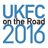 "TOTALFAT、BIGMAMAら出演!8/16に新木場STUDIO COASTにて""UKFC on the Road 2016""開催決定!"