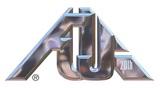 """FUJI ROCK FESTIVAL '16""、第8弾ラインナップ発表!テレビ朝日にて""フジロック20周年SP""のオンエアも決定!"
