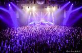lynch.、今秋にニュー・アルバムのリリース&10月より全国ツアー開催決定!6月に初の写真展も!