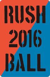 """""""RUSH BALL 2016""""、追加出演アーティストにBRAHMAN、TOTALFATが決定!"""
