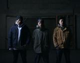 """元FACTのメンバーによる新バンド""""SHADOWS""""、6/26に新宿ACBにて開催する自主企画""""PMAM Vol.1""""のゲストにNAMBA69、OZROSAURUS、RADIOTSが決定!"""