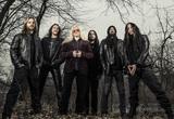 """元SLIPKNOTのドラマー Joey Jordisonによる新バンド""""VIMIC""""、デビュー・アルバム『Open Your Omen』より「Simple Skeletons」のイメージ・ビデオ公開!"""