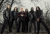 """元SLIPKNOTのドラマー Joey Jordisonによる新バンド""""VIMIC""""、新曲「She Sees Everything」のMV公開!"""