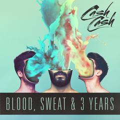 Blood-Sweat-3-Years.jpg