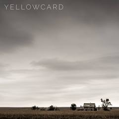 Yellowcard-jk.jpg