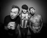 BLINK-182、7/1にリリースするニュー・アルバム『California』より「No Future」のリリック・ビデオ公開!