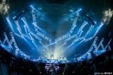 DIR EN GREY、Blu-ray&DVD『ARCHE AT NIPPON BUDOKA』発売記念プレミアム上映会、東京・大阪・京都3劇場にて開催決定&BEST ALBUM企画がスタート!