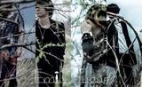 東京発のエモーショナル・ロック・バンド Emily Sugar、8/17に1stフル・アルバム『Feel U』リリース決定!9/2に渋谷clubasiaにてレコ発ライヴも開催!