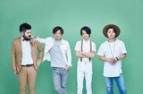 FIVE NEW OLD、全国ツアー東名阪ファイナル・シリーズにSurvive Said The Prophet、MOTHBALL、wrong city、SPiCYSOLの出演決定!