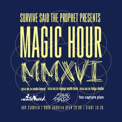 magic-hour-ii-bands.jpg