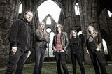 スウェーデン産プログレッシヴ・メタルの至宝 OPETH、12枚目となるニュー・アルバムを今年遅くにリリース決定!