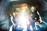 SPYAIR、7/13にニュー・シングル『THIS IS HOW WE ROCK』リリース決定!最新ヴィジュアル&ダイジェスト映像も公開!