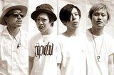 仙台発の4人組ロック・バンド FAKE FACE、8/24にタワレコ限定でリリースする1stシングル『Nothing』の最新ヴィジュアル公開!