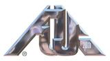 """""""FUJI ROCK FESTIVAL""""、オフィシャル・サポーター""""dヒッツ""""&""""InterFM897""""にてフジロック体感プログラムがスタート!ステージ再現プログラム、生トーク&楽屋裏トークを配信!"""