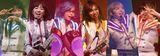"""Gacharic Spin、9/5-11に渋谷WWWにて開催する2マン・ライヴ""""「な・な・なんと7日間!!!!!!!」""""のゲストにアルカラ、モーモールルギャバン、LINDBERGら決定!"""
