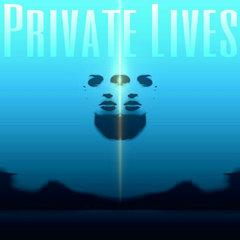 PRIVATE-LIVES_jk.jpg