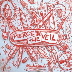 Pierce_The_Veil_a.jpg