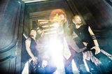 SPYAIR、7/17(日)21時~LINE LIVEにてスペシャル番組の配信決定!