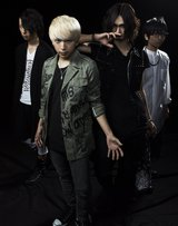 Fo'xTails、8/3リリースの5thシングル表題曲「The LiBERTY」のMV公開!