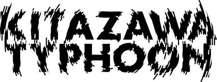 """下北沢のサーキット・フェス""""KITAZAWA TYPHOON 2016""""、第3弾出演アーティストにPOP DISASTER、A Barking Dog Never Bitesら決定!日割りも発表!"""