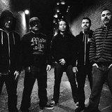 """FALL OUT BOY、EARTH CRISISのメンバーらによる新バンド""""SECT""""、8月リリースのデビュー・アルバムより「Curfew」の音源公開!"""