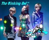 "The Winking Owl、8/27-28に開催される台湾最大級のロック・フェス""No Fear Festival 2016""に出演決定!"