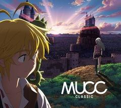 CLASSIC_anime.jpg