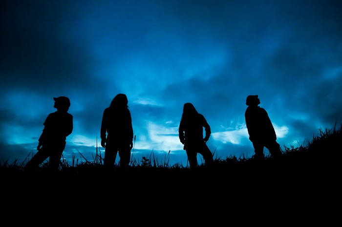 G-FREAK FACTORY、10月より開催するニュー・シングル『ダディ・ダーリン』リリース・ツアーの第1弾ゲストにNAMBA69、TOTALFAT、OAT、四星球ら決定!