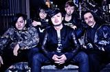 世界レベルのメタル/メタルコア・バンド HONE YOUR SENSE、明日リリースの1stミニ・アルバム『PHONOMENA』より全編CGの「Broken Toys in Attic」MV公開!