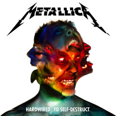 Hardwired-To-Self-Destruct.jpeg